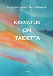 kasvatus_on_taidetta