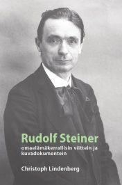 rudolf_steiner_biografia