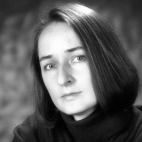 Bettina Stietencron
